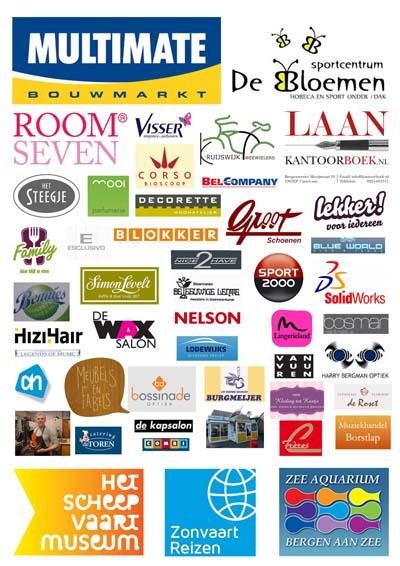 sponsors 20152016-400