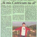 artikel Rurino