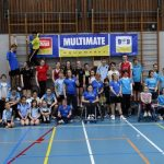 Deelnemers-multimate-2015